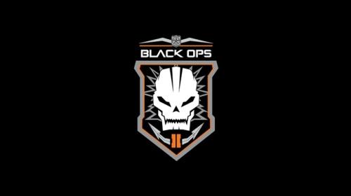 blackops2_emblem