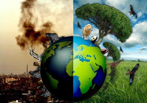 stop+pollution+save+earth