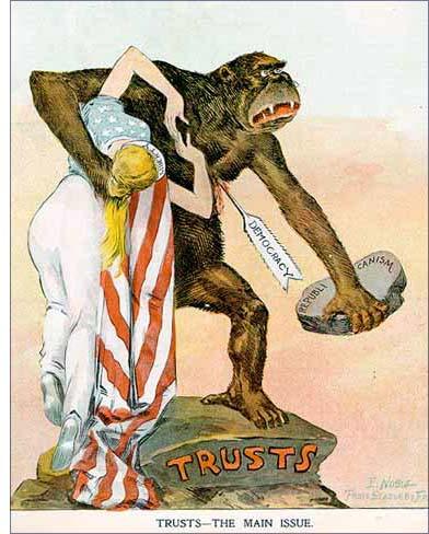 trusts_main_issue_im