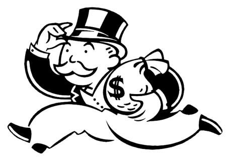 Tax-Inversions-1024x740