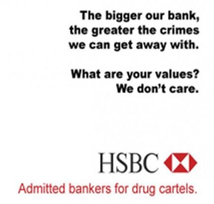 HSBC-drug-money-laundering-430x410