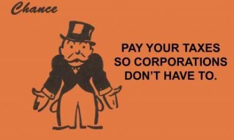 corporatetaxavoidance031813