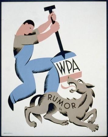 wpa-rumor